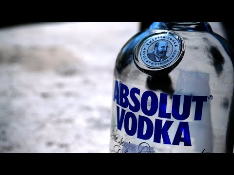 absolut vodka tomorrowland