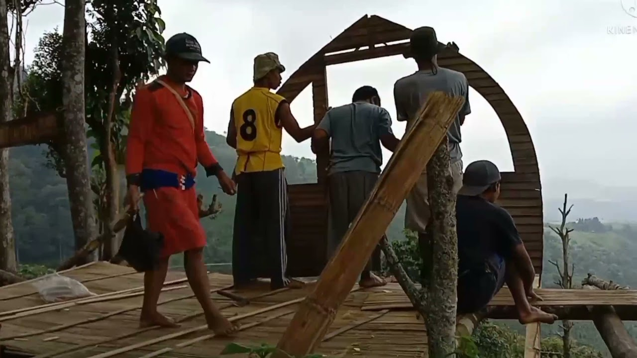 Download Bukit lantana  wisata kekinian