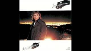 When The Midnight Comes - Jimmy Harnen
