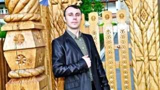 Gigel Olecu - La Ciolpani, la crucea-naltă