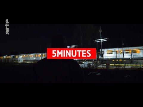 5 MINUTES IN: VIENNA   ALLE  ILOVEGRAFFITI.DE