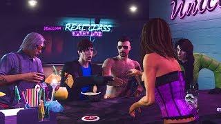 Wir feiern eine FETTE Party | GTA5 Online