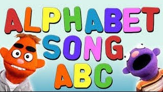 ABC songs-A for Apple kids Nursery rhymes-animation alphabet ABC poems for kids-Children Urdu Poem-School Chalo urdu song-Good Morning Song-Funny video Baby Cartoons - kids Playgro ...