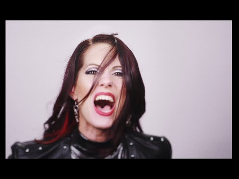 TEMPERANCE - Pure Life Unfolds (Official Video)   Napalm Records