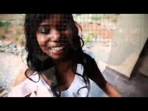 Fistaz Mixwell presents VaalSow   Hade Mabebeza   YouTube