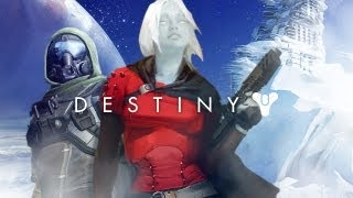 Destiny: Everything We Know So Far