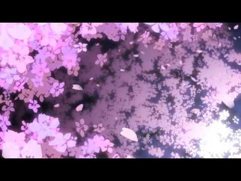【初音ミク/Remix】千本桜 - Ocelot Style Neo Japanesque mix【Dubstep】