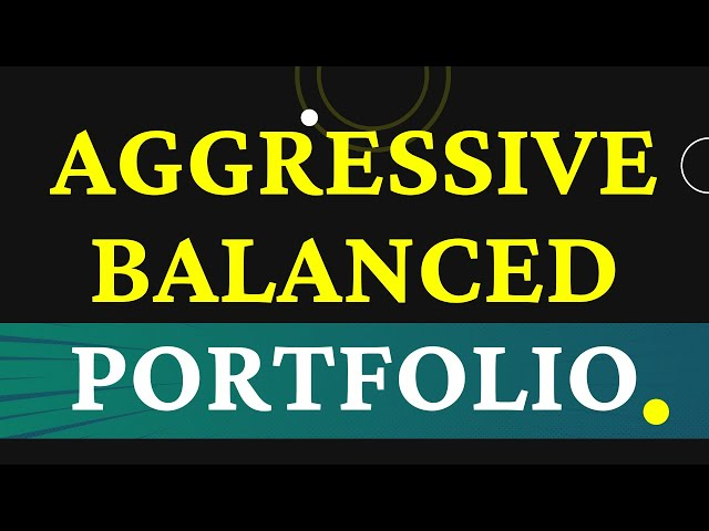 Sector & Market Aggression of Stock Portfolio | Art of Investing | Part 2