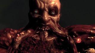 Dying Light Gameplay Trailer - Co-op and Open World - Gamescom 2014