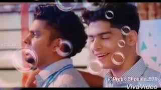 Priya prakash : Govyache kinaryav\maze Ekvira aai cha Darshan Song/ Ekvira aai new song 2018