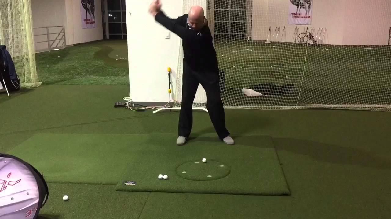 durapro x indoor backyard fungreen studio mats protable golf mat
