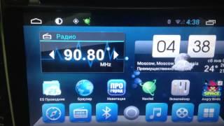 Андроид головные устройства (android72.ru)(Штатные ГУ на Android 4., 2014-08-20T05:58:20.000Z)