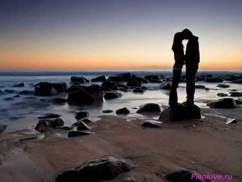 Delta Goodrem - Lost Without You (remix). World of Love.