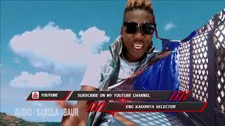 Eng kadonya NonStop Vol 60 Eng kadonya Pro RaggaMix Official HD Video 2020  New Ugandan Music