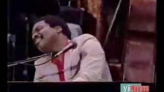 ¿Conoces al quinto Beatle?