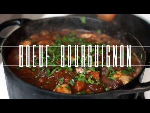 "boeuf-bourguignon-de-""julie-e-julia""-|-comida-de-cinema-#5"