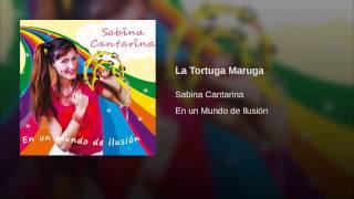 La Tortuga Maruga