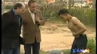 Repeat youtube video غرائب و عجائب