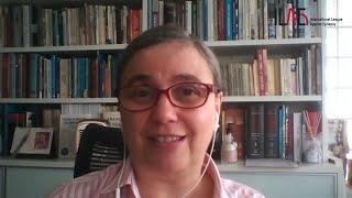Updates on genetic diagnosis of epilepsy