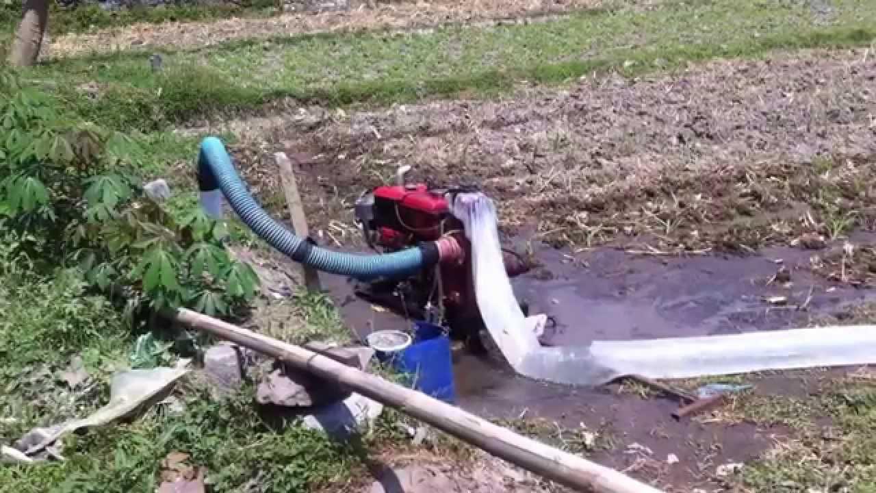 Image Result For Pompa Air Untuk Sawah