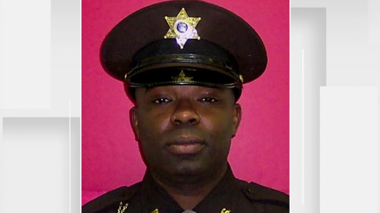 Wayne County Sheriff's corporal dies after attack inside jail