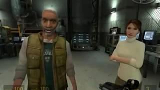 История вселенной Half-Life (Режиссерская версия) [FULL] [RUS](Первоисточник: http://iz-podvala.ru/ http://vkontakte.ru/iz_podvala http://vkontakte.ru/club12043249 Что мы знаем о Half-Life? Убойная игрушка с отлич..., 2011-04-27T11:28:20.000Z)
