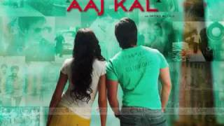 Main Kya Hoon Love Aaj Kal-Best- SonG+LyricS