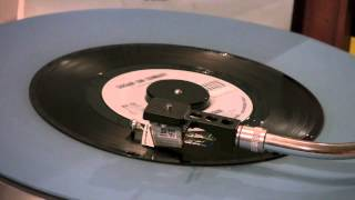 The Clique - Sugar On Sunday - 45 RPM Original Mono Mix