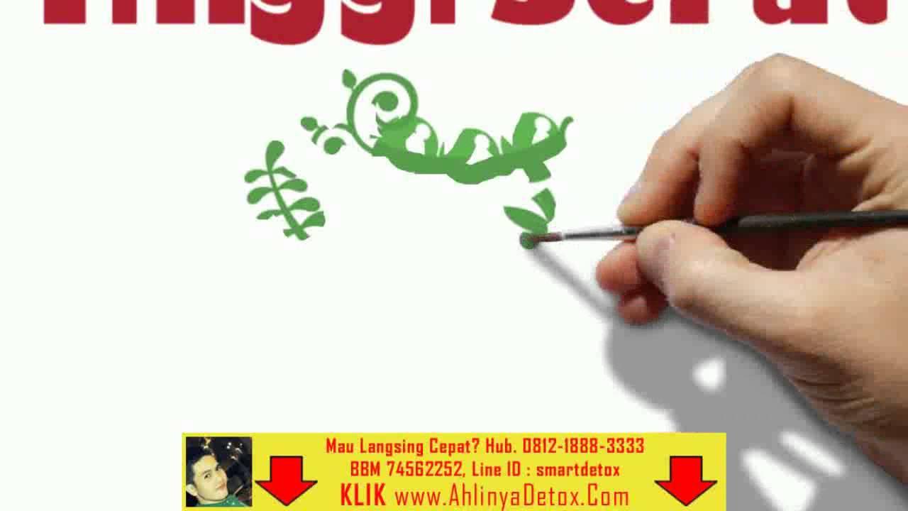 7 TIPS MELANGSINGKAN BADAN SELEPAS BERSALIN