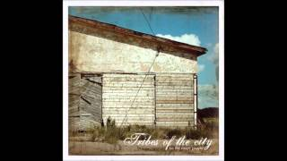 Tribes of the City - For the Sleepy People (Full Album)
