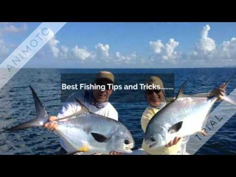 Miami Sport Fishing Charter