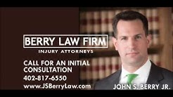 personal injury attorney ocala fl