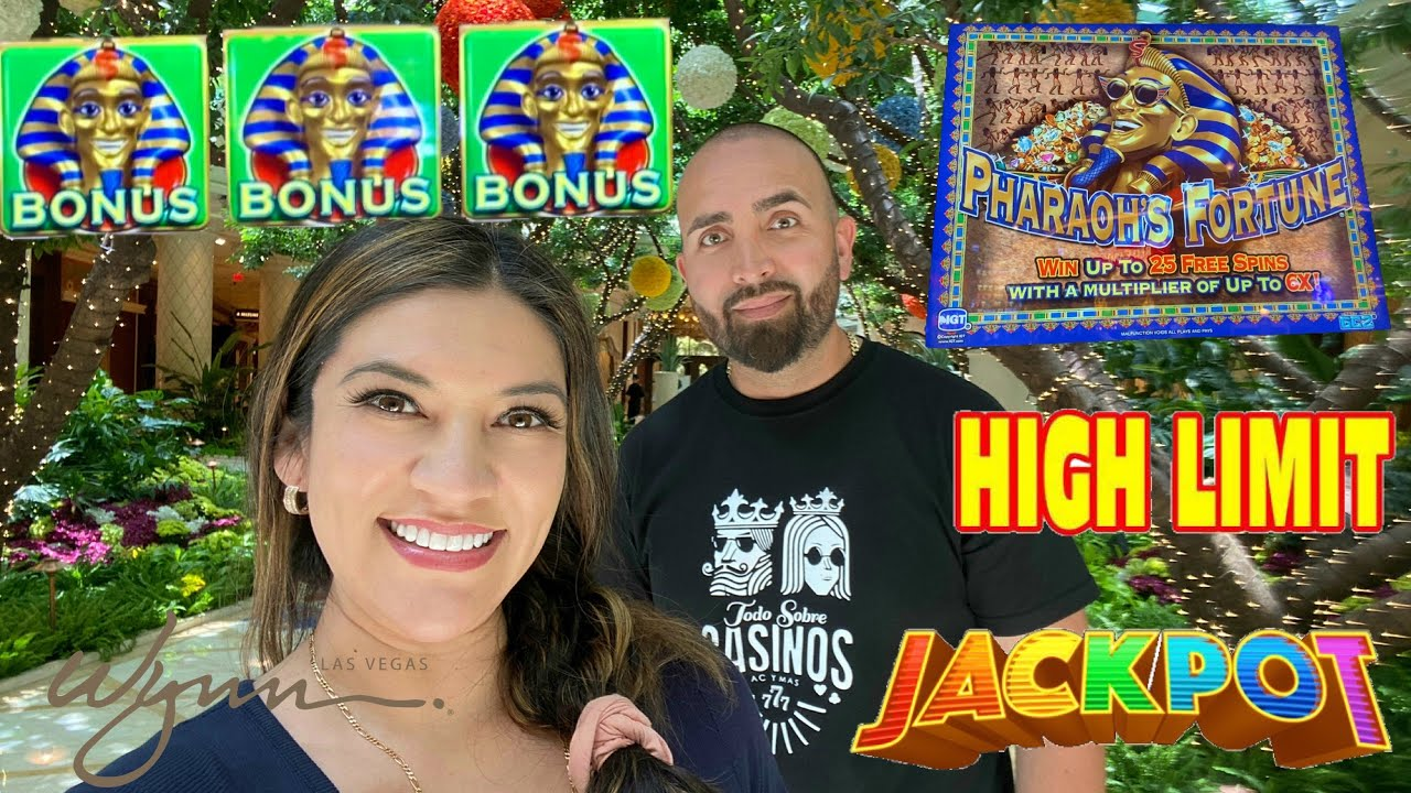 HIGH LIMIT JACKPOTS RED HAWK CASINO JACKPOT * HIGH LIMIT SLOTS