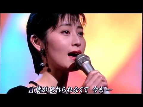 """仙道敦子"" (YahooSearchRankingBurst)"