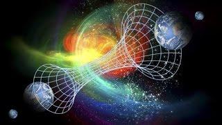 Descubriendo la Teoría de Cuerdas y los Universos Paralelos | Documental Ciencia Increíble (2017 HD)
