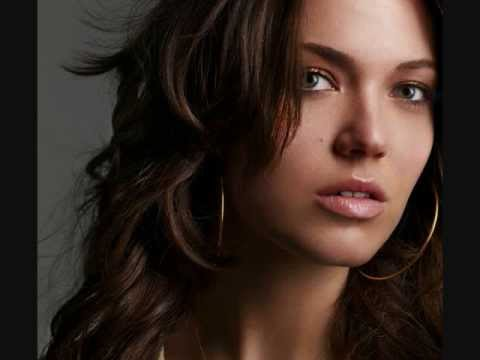 Everything My Heart Desires - Mandy Moore