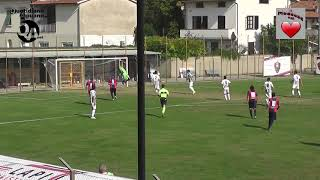 Serie D Ponsacco-Massese 2-0