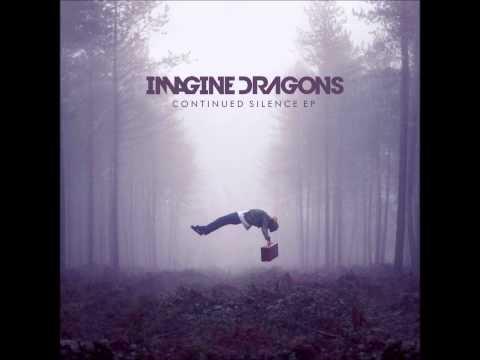 Imagine Dragons - Round & Round (Famitracker VRC6)
