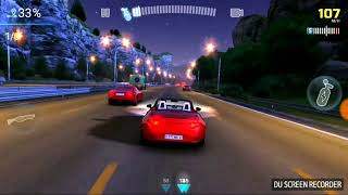 Best car racing game for android//super car racing game of 2018