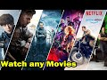 Gambar cover Best Movies download website | Best site to watch movies online for free