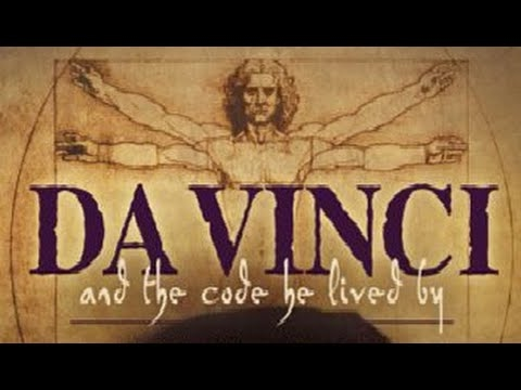 Leonardo DaVinci (Full Documentary)