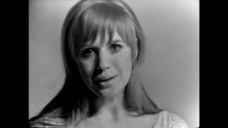 Watch Marianne Faithfull Sally Free And Easy video