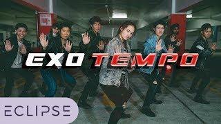 [ECLIPSE] EXO 엑소 - Tempo Full Dance Cover