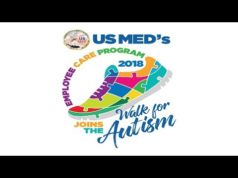 us-med-events---autism-speaks-walk-2018