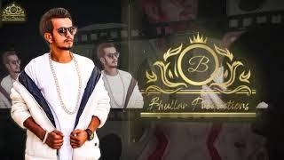HUNTER | HAAZI SIDHU | HAAZI/NAVI | STARBOY Musicx | DEEP BHULLAR | New Punjabi Song 2019