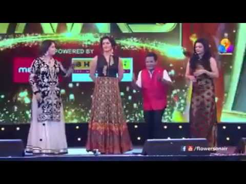 Kithay rakhan stage drama - Class a vs travel trailer