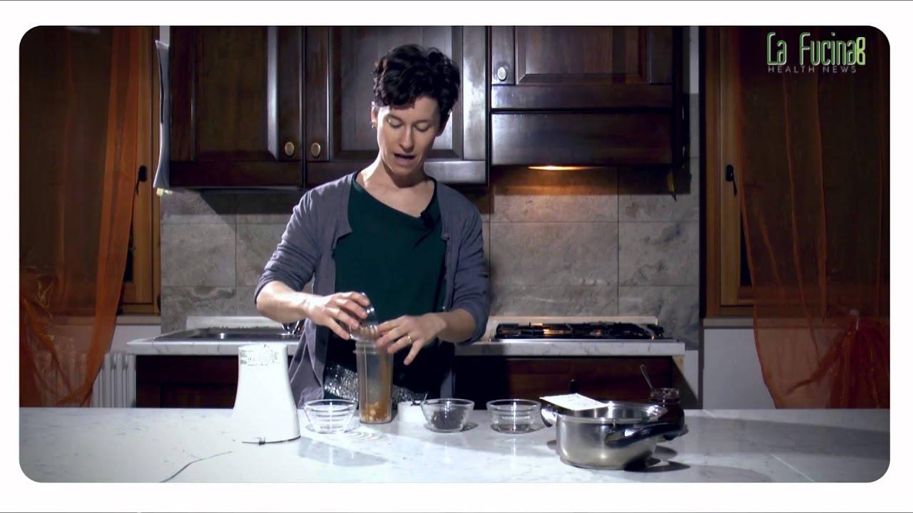 Crema di asparagi, ricetta - Cucinare Meglio