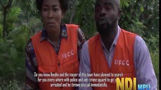 Download Chief Imo Comedy - Ndi Mpu || 2019 nollywood movies loading with Osuofia || EFCC (Chief Imo Comedy)