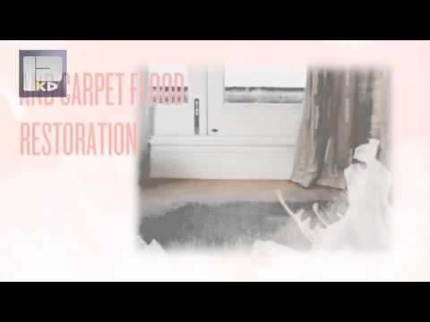 Essendon Carpet Cleaning Melbourne - (03) 9111 5619 - Carpet Cleaning In Essendon, VIC