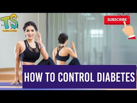 how-to-control-diabetes